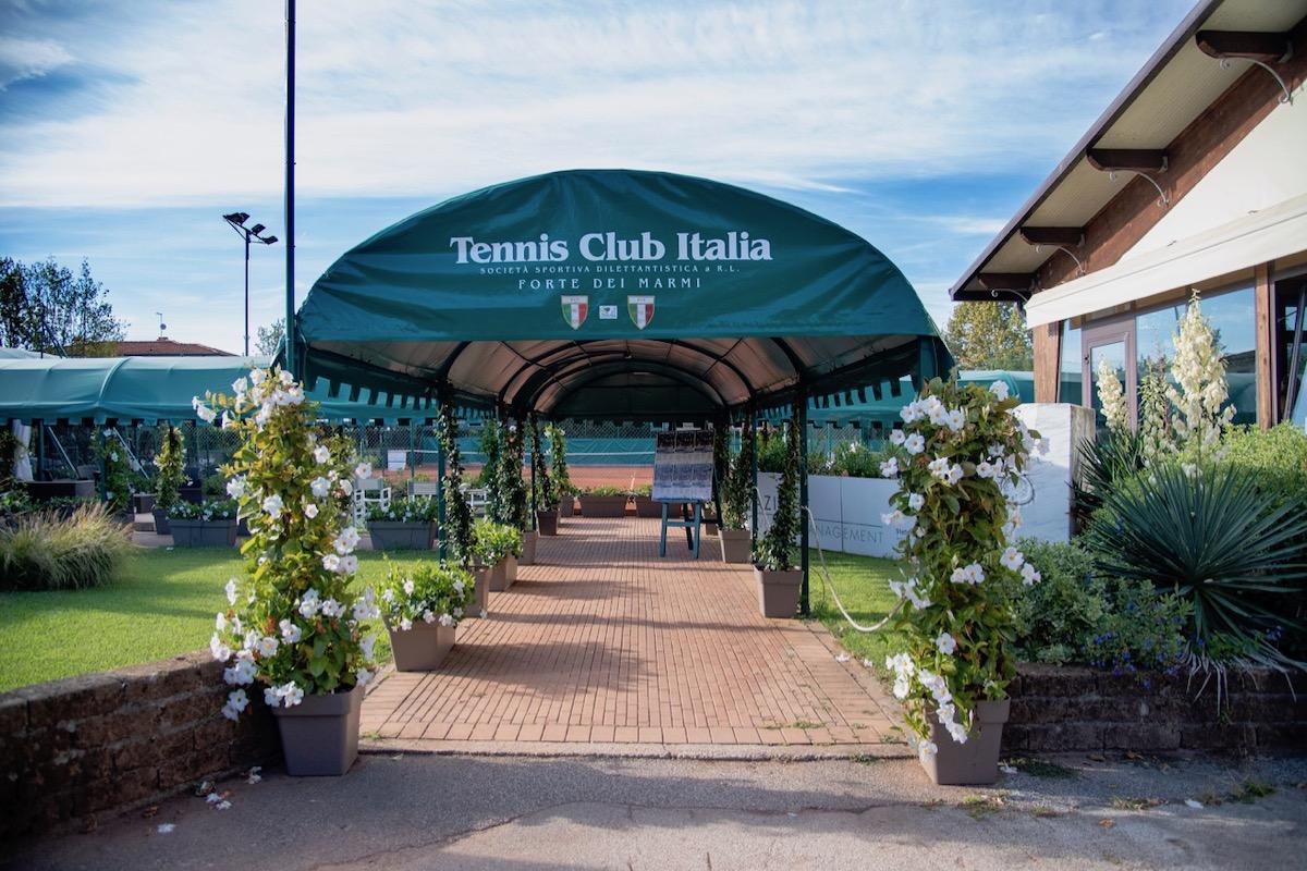 tennis italia